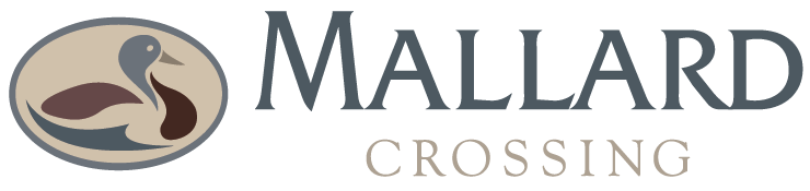 Mallard Crossing Apartments logo