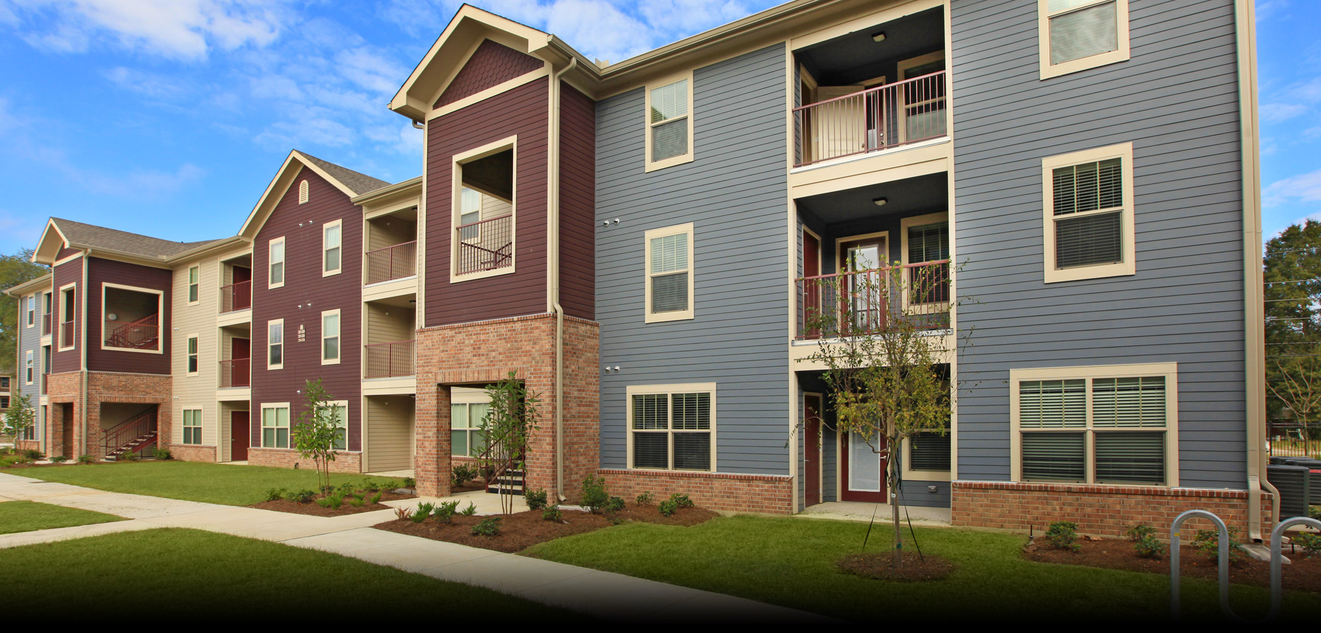 Appartments In Baton 28 Images Baton Rouge La Apartments For Rent Realtor Com 174 The